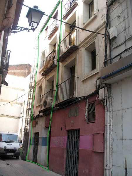 48 subastas de casas y pisos de la agencia tributaria en - Duplex en zaragoza ...